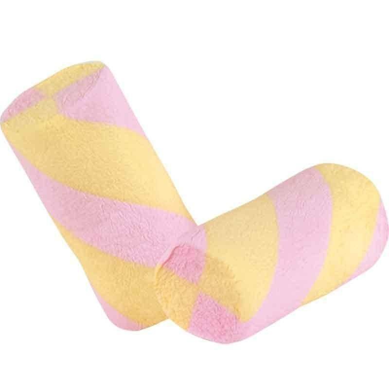 bulgari estruso tubo - giallo e rosa - bulgari 1 kg