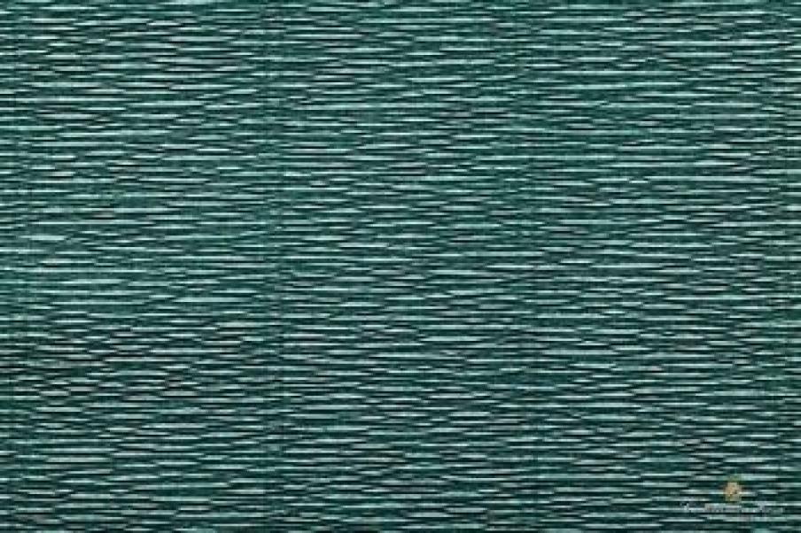 cartotecnica rossi cartotecnica rossi carta crespata verdone professionale da 180gr (50 x 250cm)