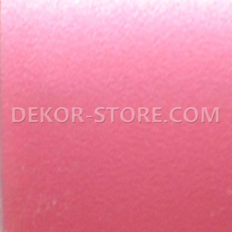 nastro splendene rosa aurora 30 mm x 100 mt -