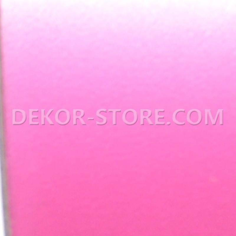 nastro splendene rosa fluoro 30 mm x 100 mt -