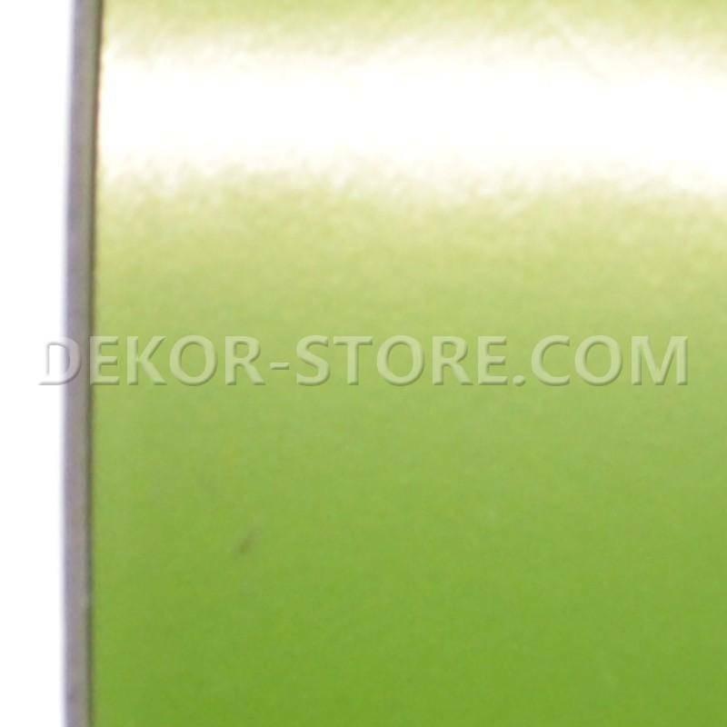 nastro splendene verde mela 30 mm x 100 mt -