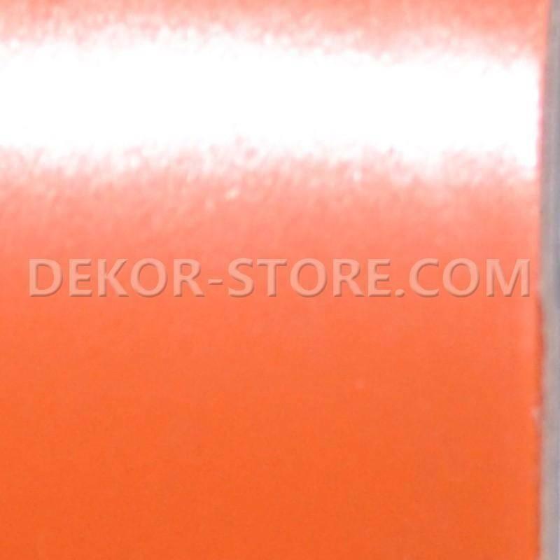 nastro splendene arancio 48 mm x 100 mt -