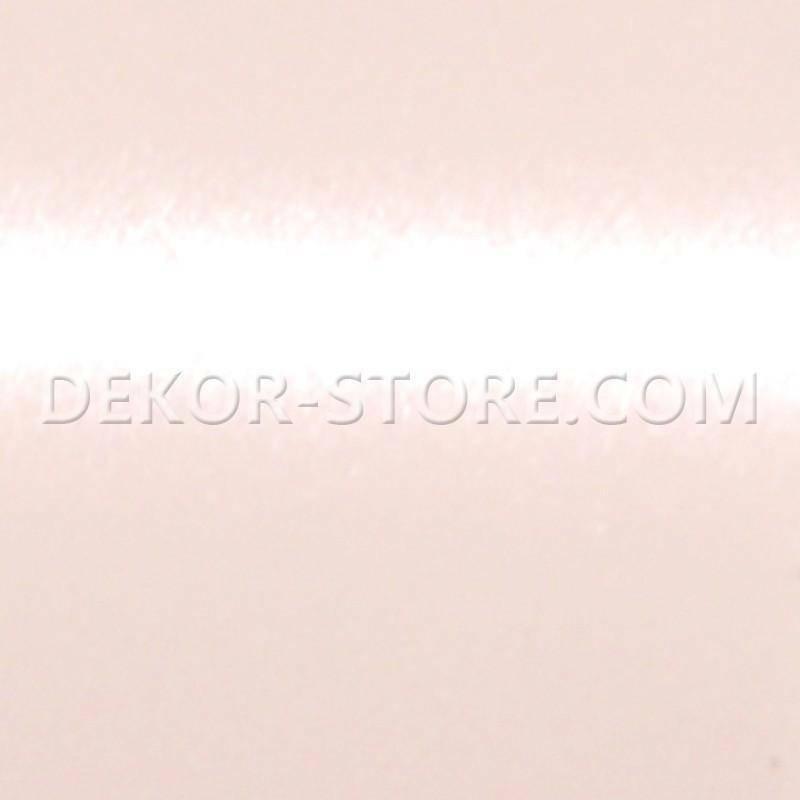 nastro splendene avorio 48 mm x 100 mt -