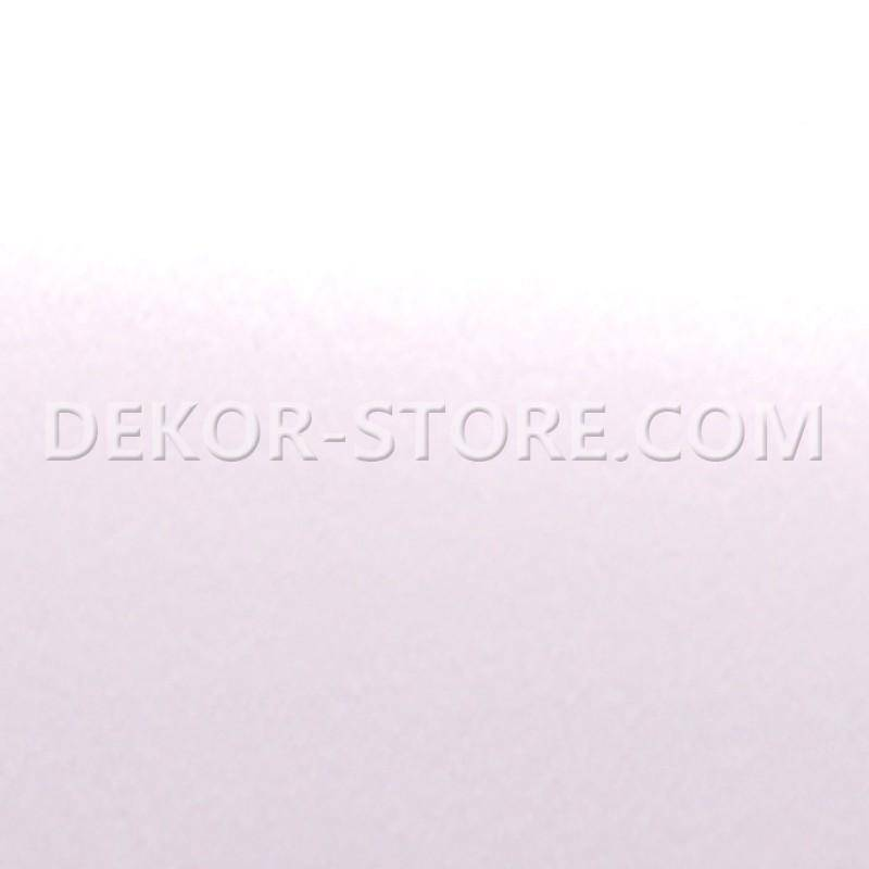 nastro splendene bianco 48 mm x 100 mt -