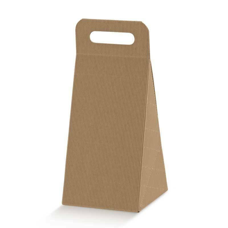 scotton spa scotton spa scatola forma 130x140x240 mm - onda avana