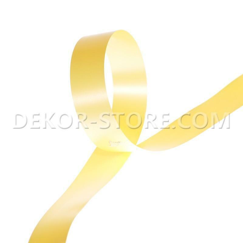 nastro reflex oro 10 mm x 250 m -