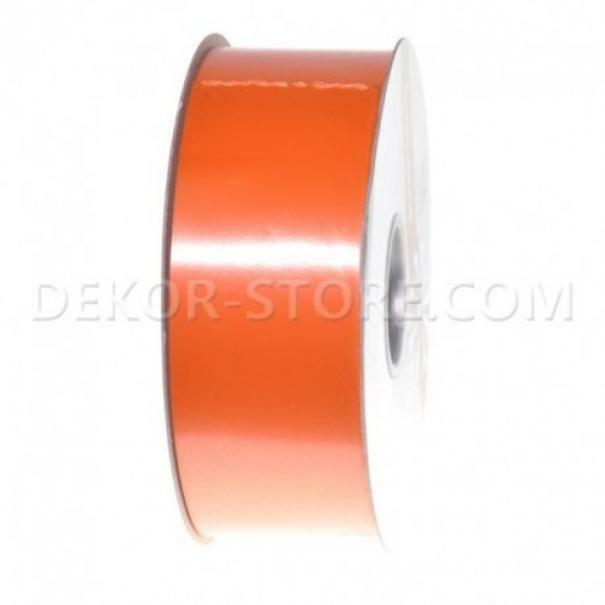 nastro reflex arancio 30 mm x 100 m -