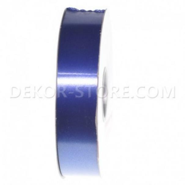 nastro reflex blu reale 30 mm x 100 m -