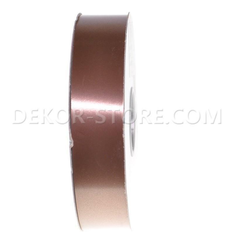 nastro reflex castagna 30 mm x 100 m -
