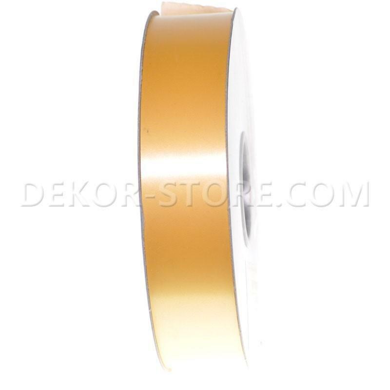 nastro reflex oro 30 mm x 100 m -
