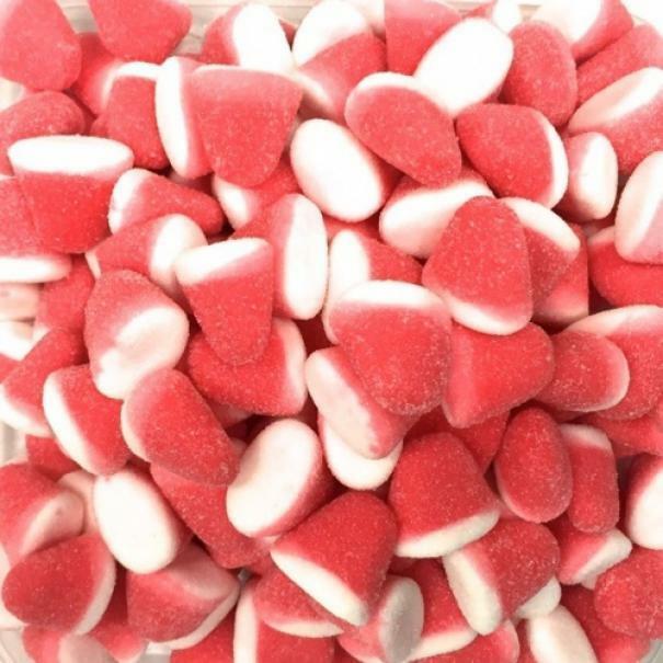 biribao biribao baci rosa zuccherati 1 kg