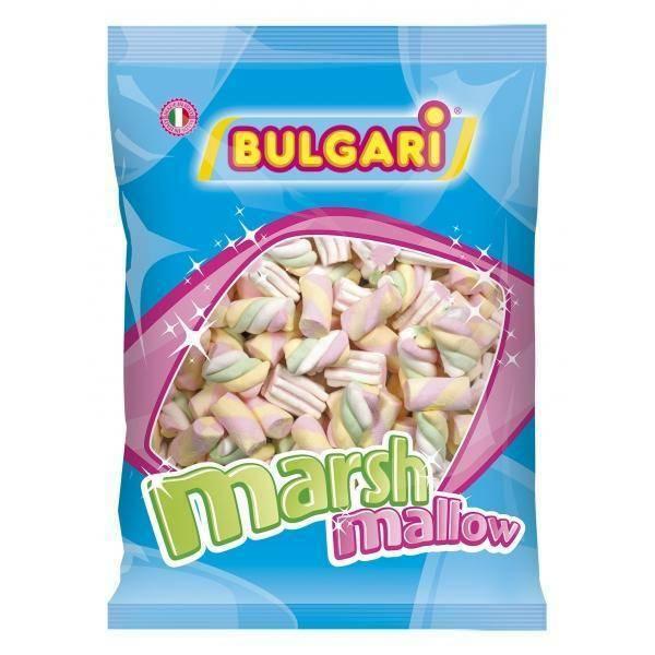 bulgari estruso mix - bulgari 1 kg