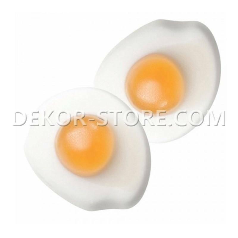 haribo haribo uova al tegamino - 200gr