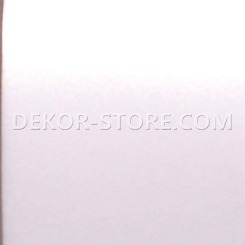 nastro polipropilene bianco 30 mm x 100 mt -