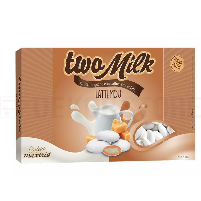 maxtris maxtris latte mou two milk  1 kg