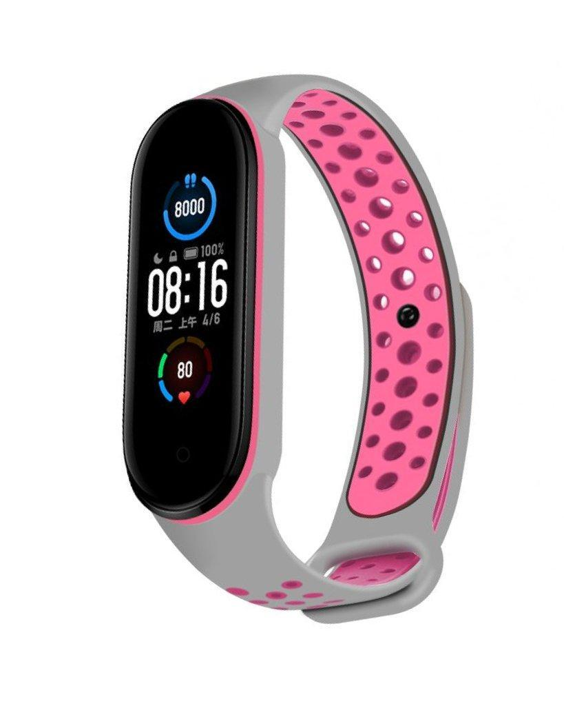 smarty orologio donna smart watch smarty