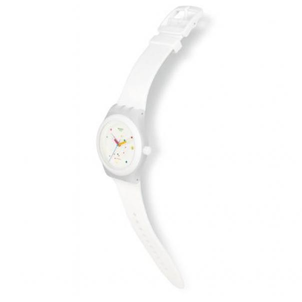 the swatch group orologio unisex automatico the swatch