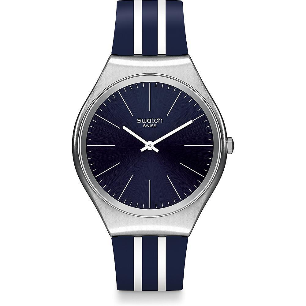 the swatch group orologio unisex skin the swatch group