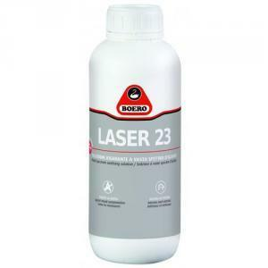 boero laser 23 detergente antimuffa sparay 0,5 lt