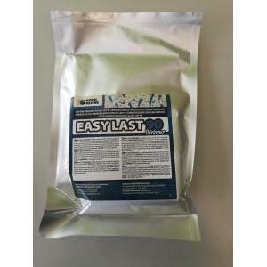 nord resine nord resine nord easy-last 90 thickener 0,8 kg additivo addensante per easy-last 90