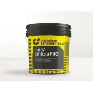 sammarinese titantex guaina liquida grigio cemento 14 lt cod.2170.0220guaina elastomerica
