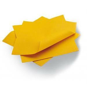 bulova bulova panno in pelle sintetica confezione 3 pz