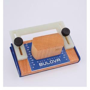 bulova bulova wall profile per realizzare con la pittura profili professonali