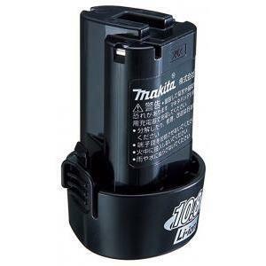 makita batteria makita bl1013 litio 10.8v 1.3ah cod.194550-6