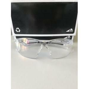 start start occhiale rush + lente inc pc hd