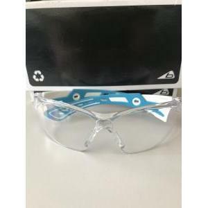 bolle' bolle' occhiale rush + stanghette lente incolore