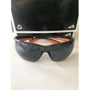 bolle' occhiale slam + lente pc fume
