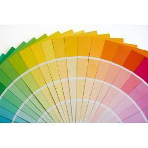 pro pro colorazione