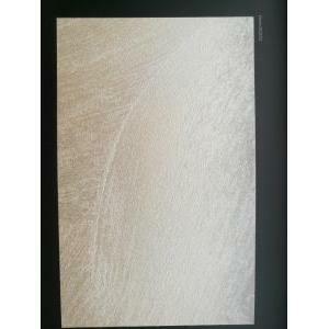 graesan graesan colore e gioia 2.5 lt pittura decorativa perlescentepittura materica
