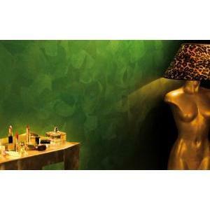 graesan graesan colore e oro pallido 5 lt pittura decorativa perlescentepittura materica