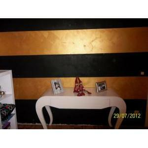 graesan graesan colore e oro ricco 1 lt pittura decorativa perlescentepittura materica