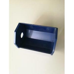storch storch dispenser cover quick 20 cm