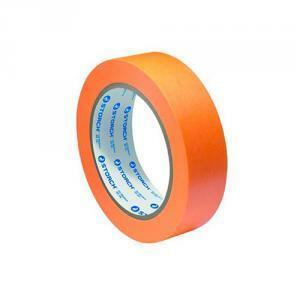 storch storch nastro adesivo spezial dorato 30mm 50mt medio potere adesivo ed elevata resistenza all'umidità.