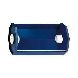 storch storch dispenser cover quick 10 cm