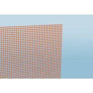 caparol caparol capatect gewebe 650/00  rete in fibra di vetro per cappotto termico 1 metro