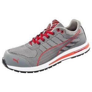 start start scarpa puma xelerate knit low s1p 43