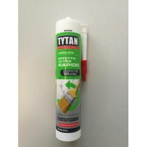 tytan professional tytan professional acrilico ultra rapido bianco 300 ml