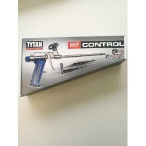 tytan professional tytan professional pistola professionale per schiuma poliuretanica