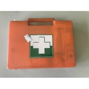 mac mac kit valigetta pronto soccorso -111071