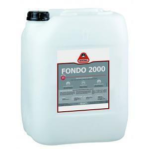 boero boero fondo 2000 isolante fissativo acrilico 5 lt