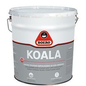 boero boero koala base bc 5 lt cod.349.991