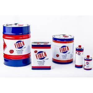 fidea fidea diluente epossidico 123 1 litri
