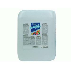 mapei mapei keranet liquido 5 kg cod.014105 pulitore acido per piastrelle ceramiche