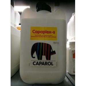 caparol caparol fondo isolante capaplex s 5 litri