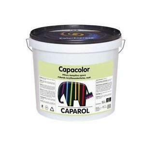 caparol caparol capacolor base 1 5 lt  protezione decorativa e riempitiva  per esterno