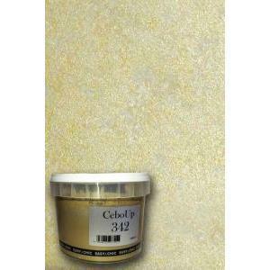 cebos cebos ceboup 342 oro 500 ml additivo in pasta a base di pigmenti luminescenti